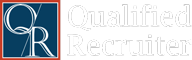 Qualified Recruiter Sticky Logo