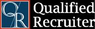 Qualified Recruiter Sticky Logo