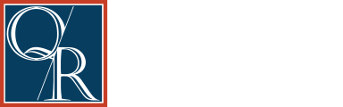 Qualified Recruiter Mobile Retina Logo