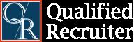 Qualified Recruiter Logo