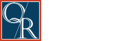 Qualified Recruiter Mobile Logo